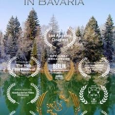 Winterdream in Bavaria