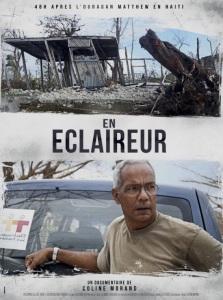 EnEclaireur