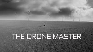 Photo 3 THE_DRONE_MASTER_DRONART_2017_SCREENSHOT_3