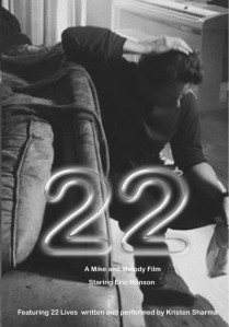 Poster 22_Poster_SM