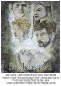 Poster Filmplakat_Seelenspiel