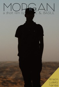 Poster fb3460eea7-poster