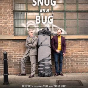 Snug as a Bug