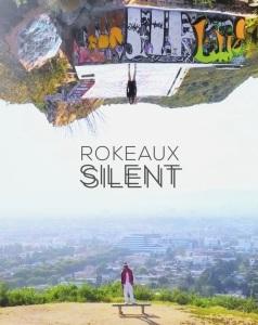 Rokeaux - Silent