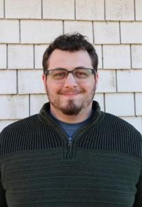 Brandon M. Prosek