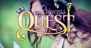 A Princess Quest