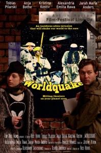 Worldquake