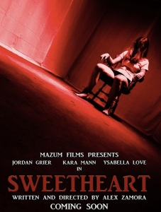 Sweetheart