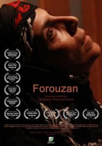 Forouzan
