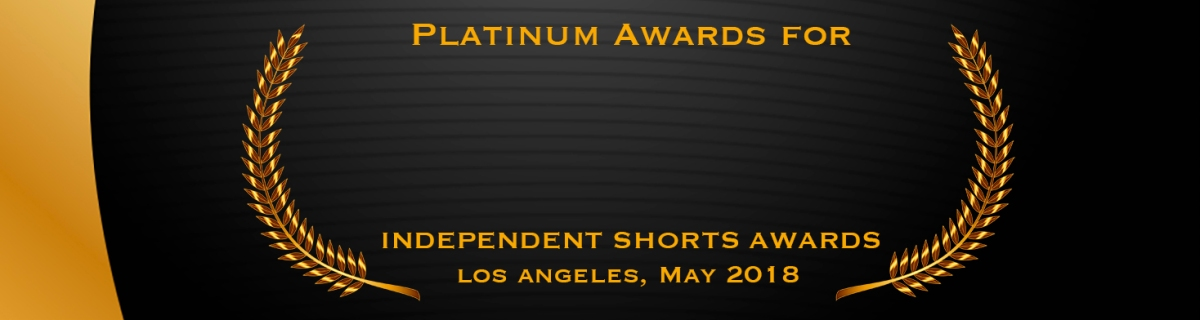 Platinum Awards May 2018