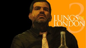 Lungs of London: Episode 3