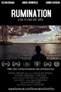 Rumination