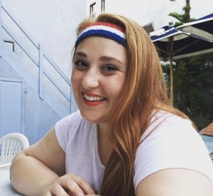 Kaitlyn Kowalski