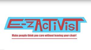 EZ Activist