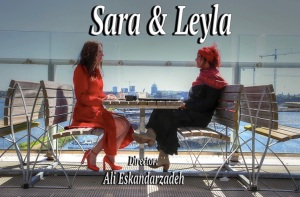 Sara & Leyla