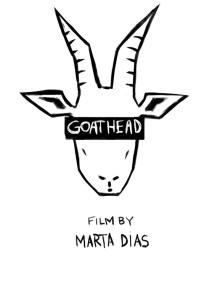 GoatHead