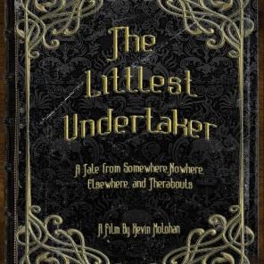The Littlest Undertaker