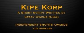 Kipe Korp
