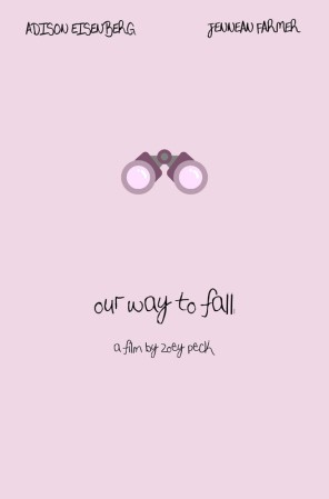 Our Way to Fall