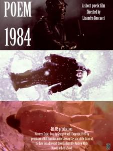 Poem 1984