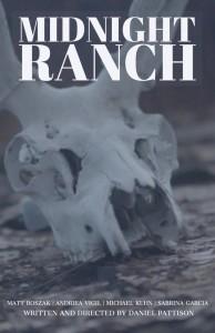 Midnight Ranch