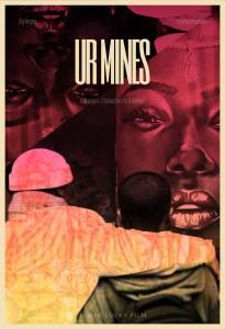 Ur Mines