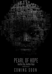 Pearl of Hope