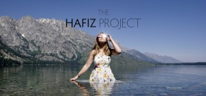 The Hafiz Project: The Brilliance of Your Own Being