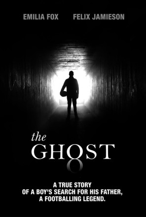The Ghost