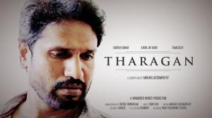 Tharagan