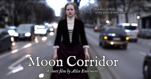 Moon Corridor