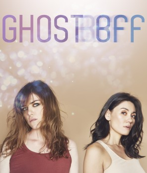 Ghost BFF