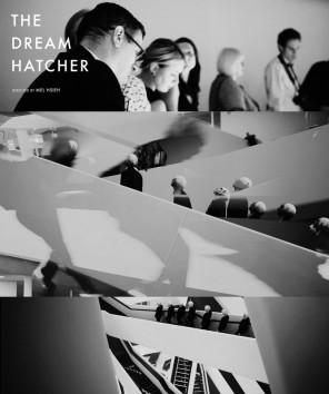 The Dream Hatcher