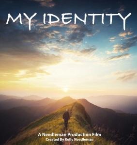 My Identity