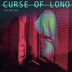 Curse Of Lono: Valentine