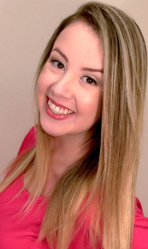 Amanda Abicalaffe