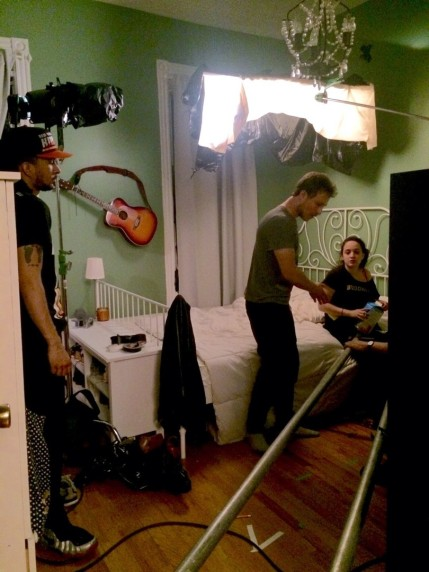 """On the set of """"Liberal Jews"""""""