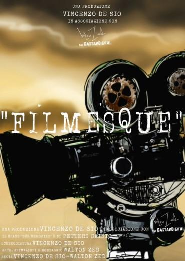 Filmesque