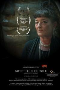Sweet Soul in Exile
