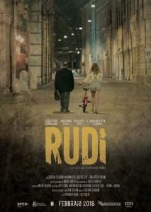 Rudi: episode 1