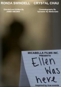 Ellen Was Here