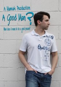 A Good Man?