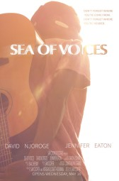 Sea of Voices