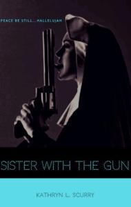 Sister With A Gun