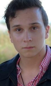 Christian Pavlik