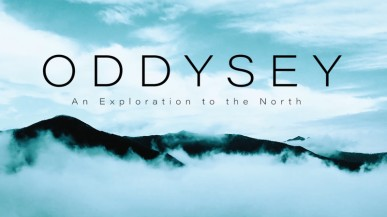 Odyssey: An Exploration to the North