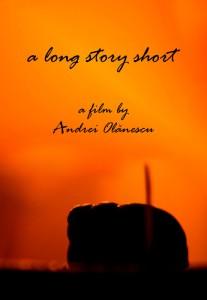 A Long Story Short