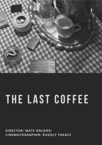 The Last Coffee