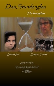 The Hourglass (Das Stundenglas)