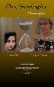 The Hourglass (Das Stundenglas)